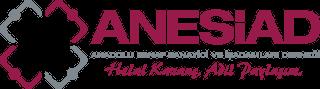 anesiad-logo